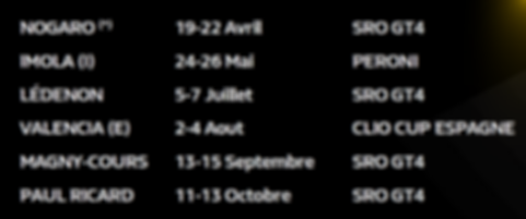 calendrier clio cup 2019.PNG