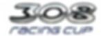 308 racing cup logo.PNG