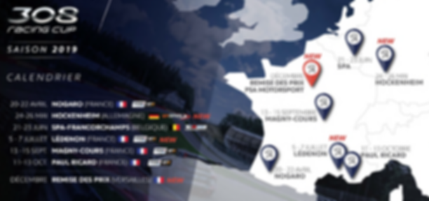 calendrier 308 Racing cup 2019.PNG
