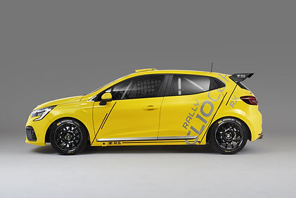 201908_RenaultSport0283_Profil_Yellow co