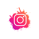 Splash-Instagraam-Icon-Png-715x715.png