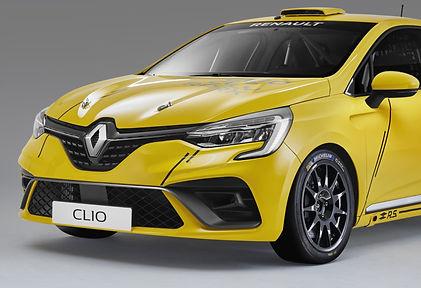 201908_RenaultSport0186_34AVT_Yellow_Gau