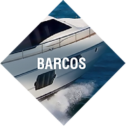 BARCOS.png