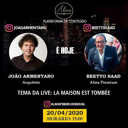 convite live armentano.jpg