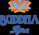 LogoBuddhaSpaPSD-Centralizado.png