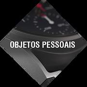 OBJETOS.png