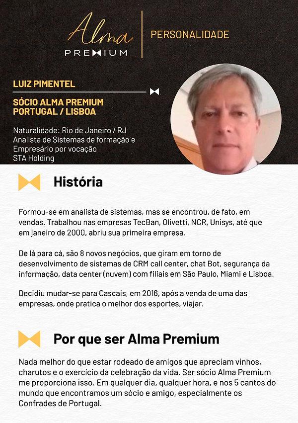 Luiz Pimentel.jpg
