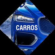 CARROS.png