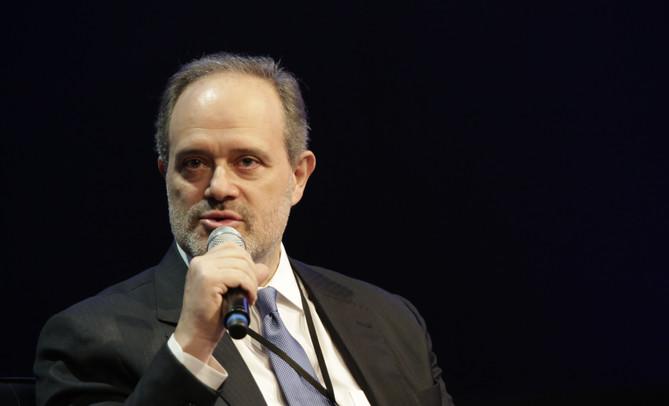 marcello-dangelo-diretor-executivo-do-ba