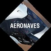 Aeronaves.png