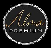 Alma-Premium.png
