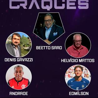 CONVITE ENCONTRO DE CRAQUES ANDRADE E ED