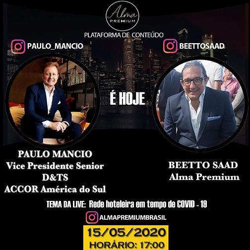 CONVITE PAULO MANCIO.jpg