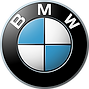01_BMW.png