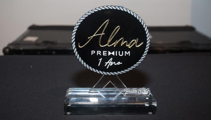 Alma Premium_ Mila Maluhy-6716.jpg