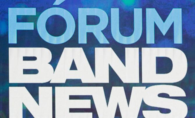 logo-frum-bandnews_48079642833_o.jpg