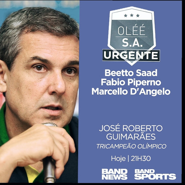 CONVITE JOSE ROBERTO GUIMARAES.jpeg
