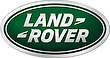 LAND-ROVER_Menor.png