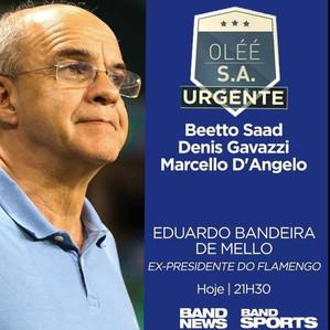 CONVITE EDUARDO BANDEIRA DE MELO.jpeg