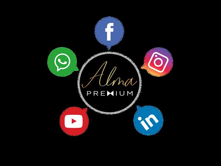redes-sociais-sem-fundo.png