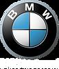 BMW-Motorcycle-Logo.png