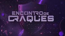 LOGO ENCONTO DE CRAQUES.jpg