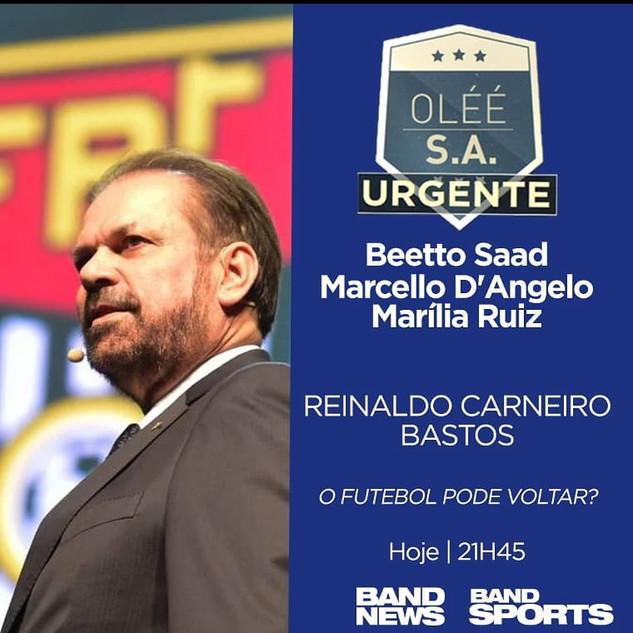 CONVITE REINALDO CARNEIRO.jpeg