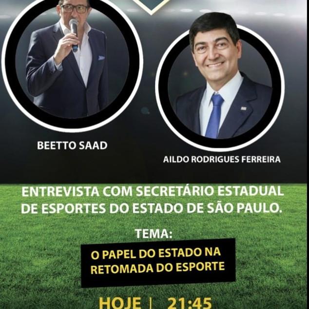 CONVITE SEC ESTADUAL DOS ESPORTES.jpeg