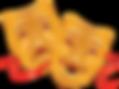 Bistro des deux théatres paris restaurant rue blanche dorr paris
