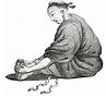 Réfléxoogie Dien Chan La Rochelle