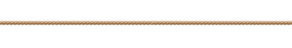 corde.png