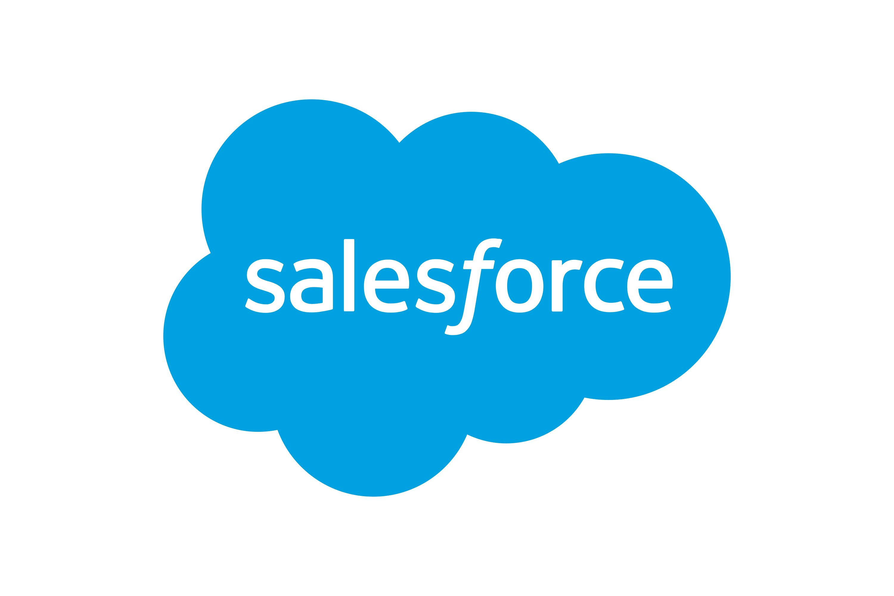 Salesforce.com-Logo.wine