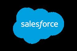 Salesforce.com-Logo.wine
