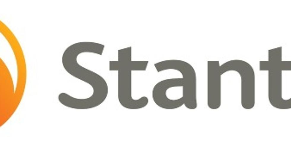 Prochaine Analyse RSE: Stantec