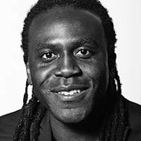 Yannick Bidounga Prince