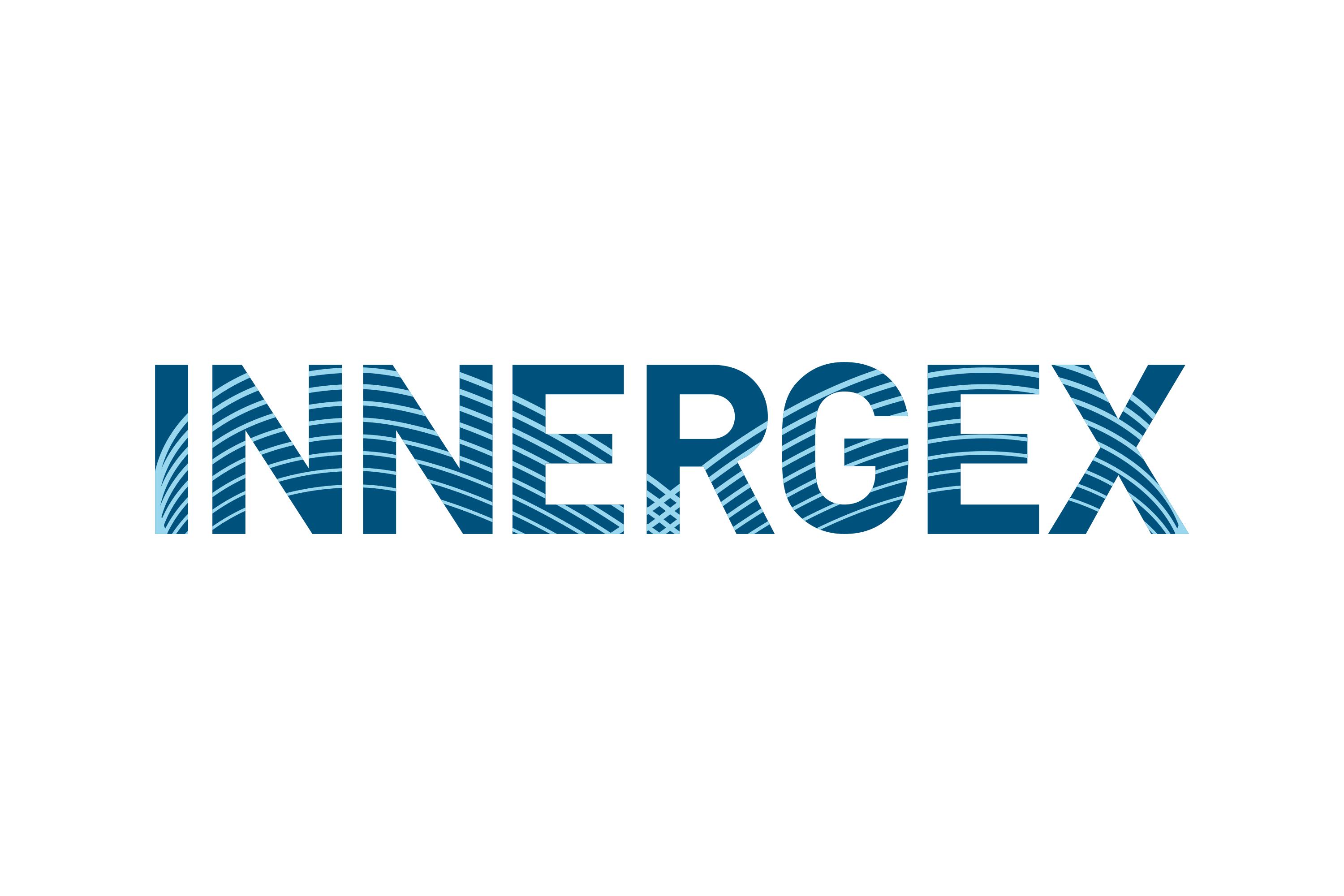 Innergex_Renewable_Energy-Logo.wine