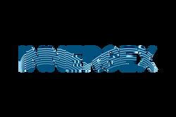 Innergex_Renewable_Energy-Logo.wine
