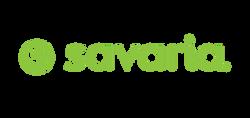 savaria-logo-vector_edited_edited