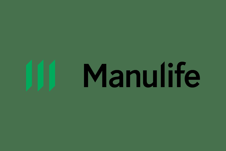 Manulife-Logo.wine