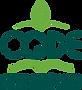 Logo-CQDE.png