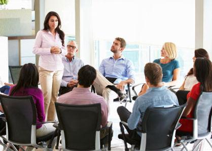 cursos-in-company1.jpg