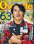 outside-magazine-cover-may-2014_fe.jpg
