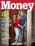 money-magazine-december-cover.jpg