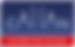 callan-accredited-school-logo-no-shadow_