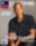David-Goggins-Cover - copia.png
