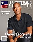 David-Goggins-Cover - copia.png