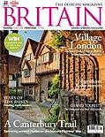 britain-cover.jpg