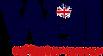 Logo%20Azul_edited.png