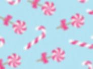 A3 candy cane.jpg