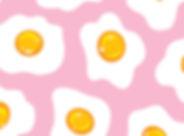 A3 yellow egg.jpg